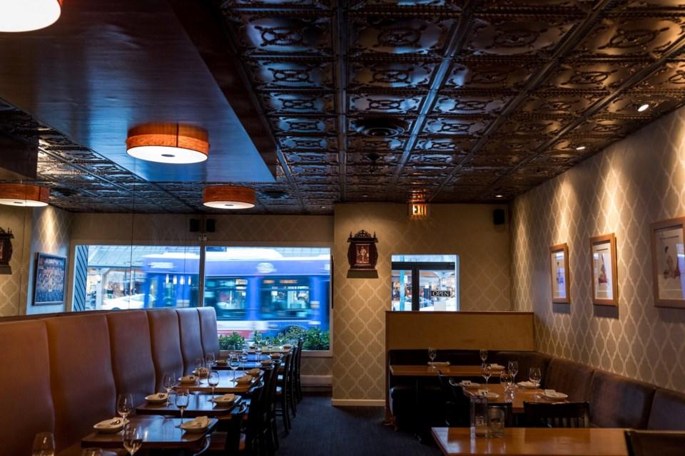 jitlada-thai-restaurant-vancouver