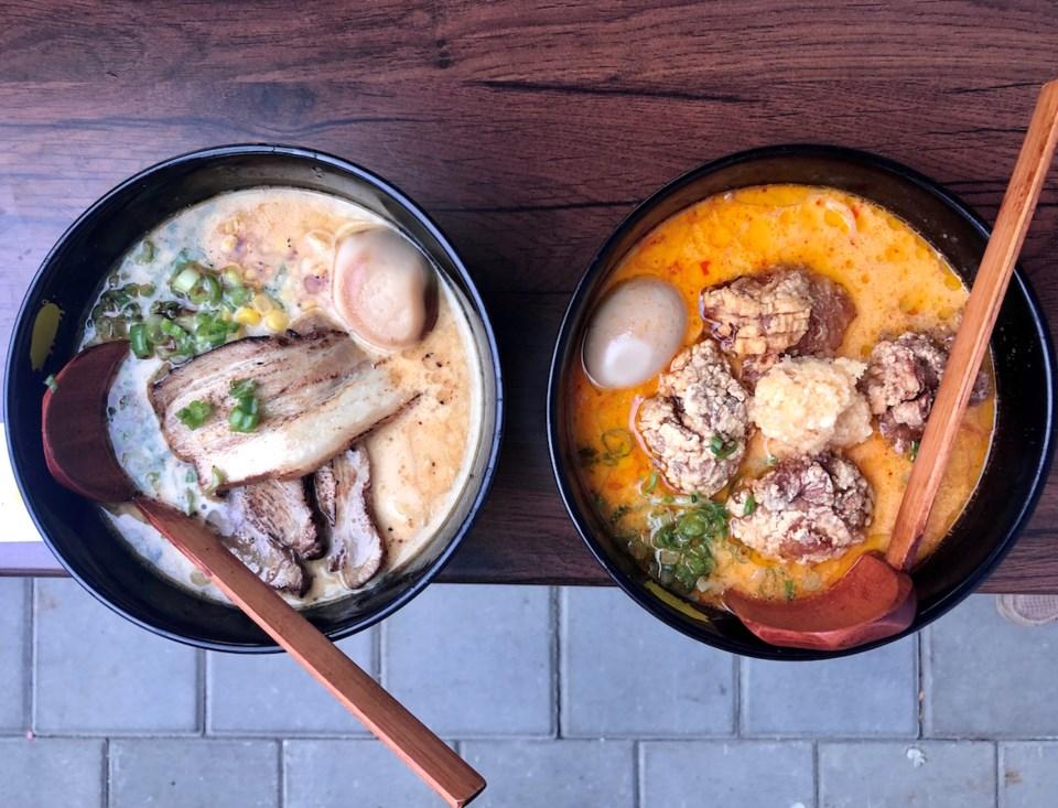 kinton-ramen-bowls