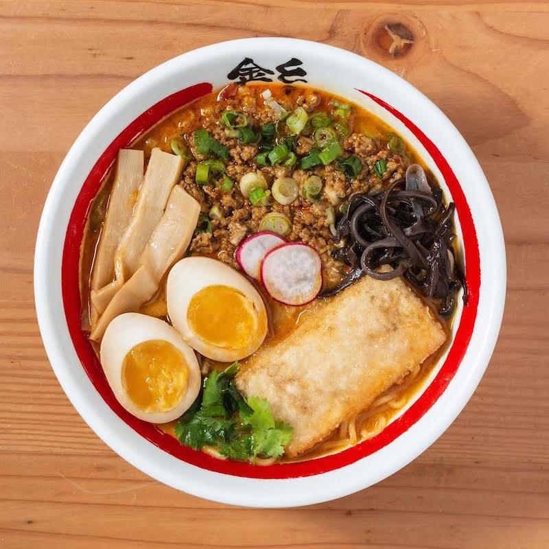 kinton-ramen-longevity-noodles