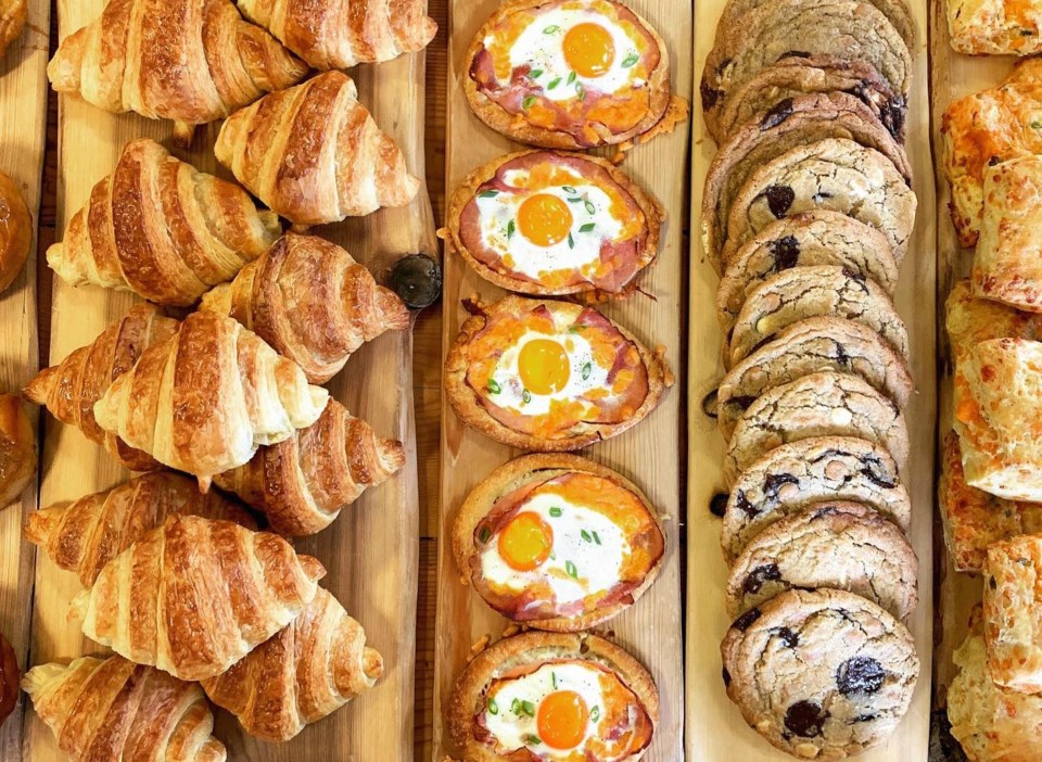 lift-breakfast-bakery-north-vancouver