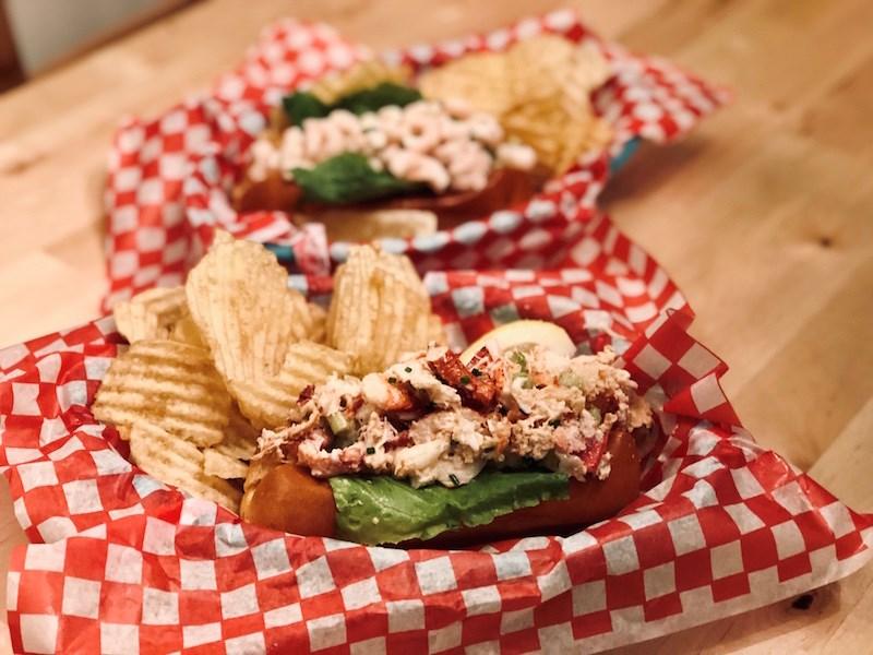lobster-shrimp-rolls-lobster-man-vancouver