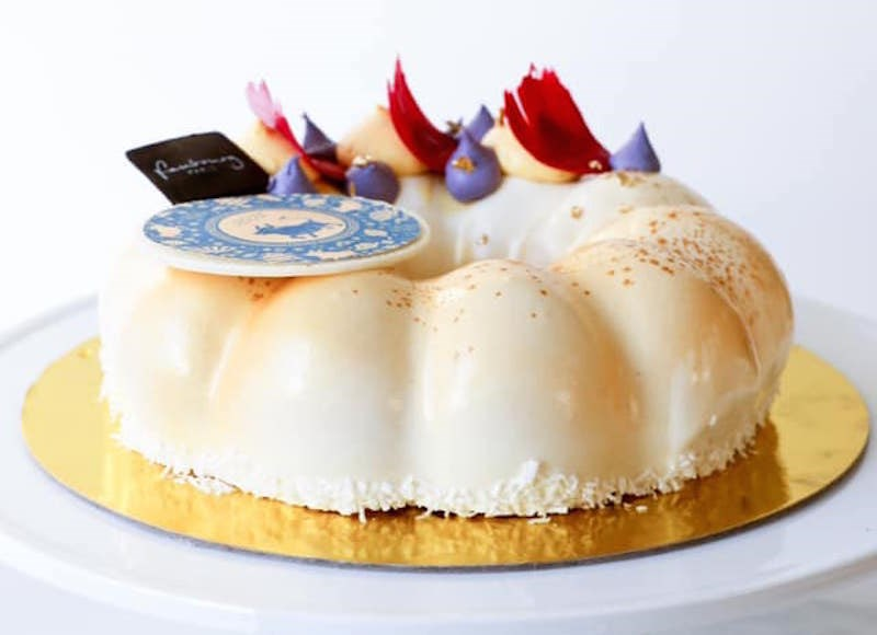 lunar-new-year-cake-faubourg-vancouver
