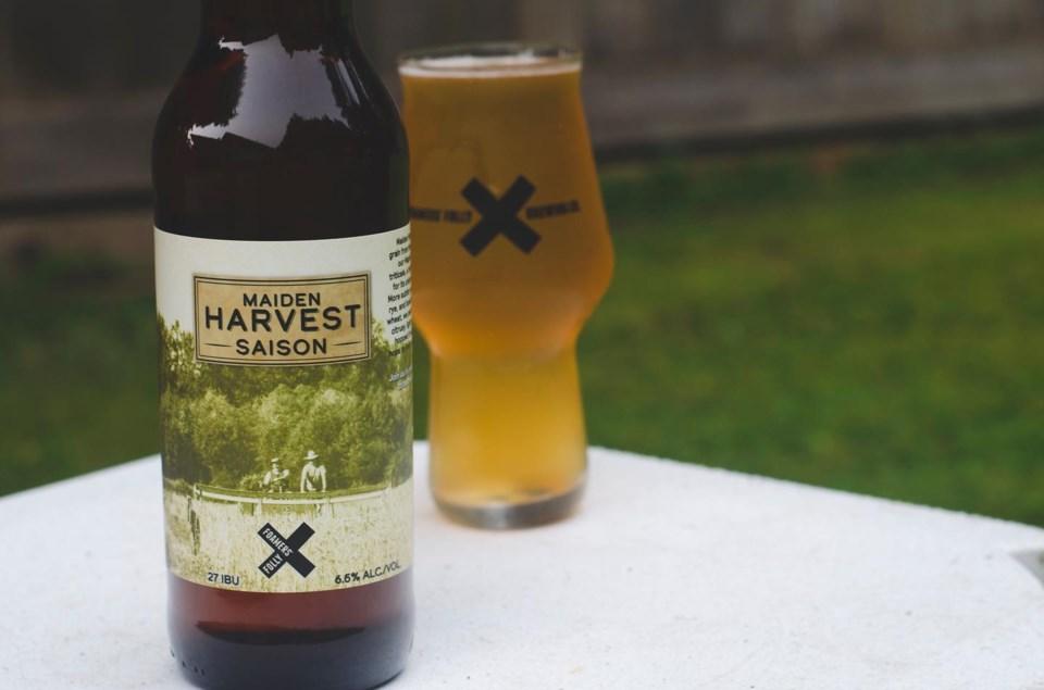 maiden-harvest-saison-foamers-folly