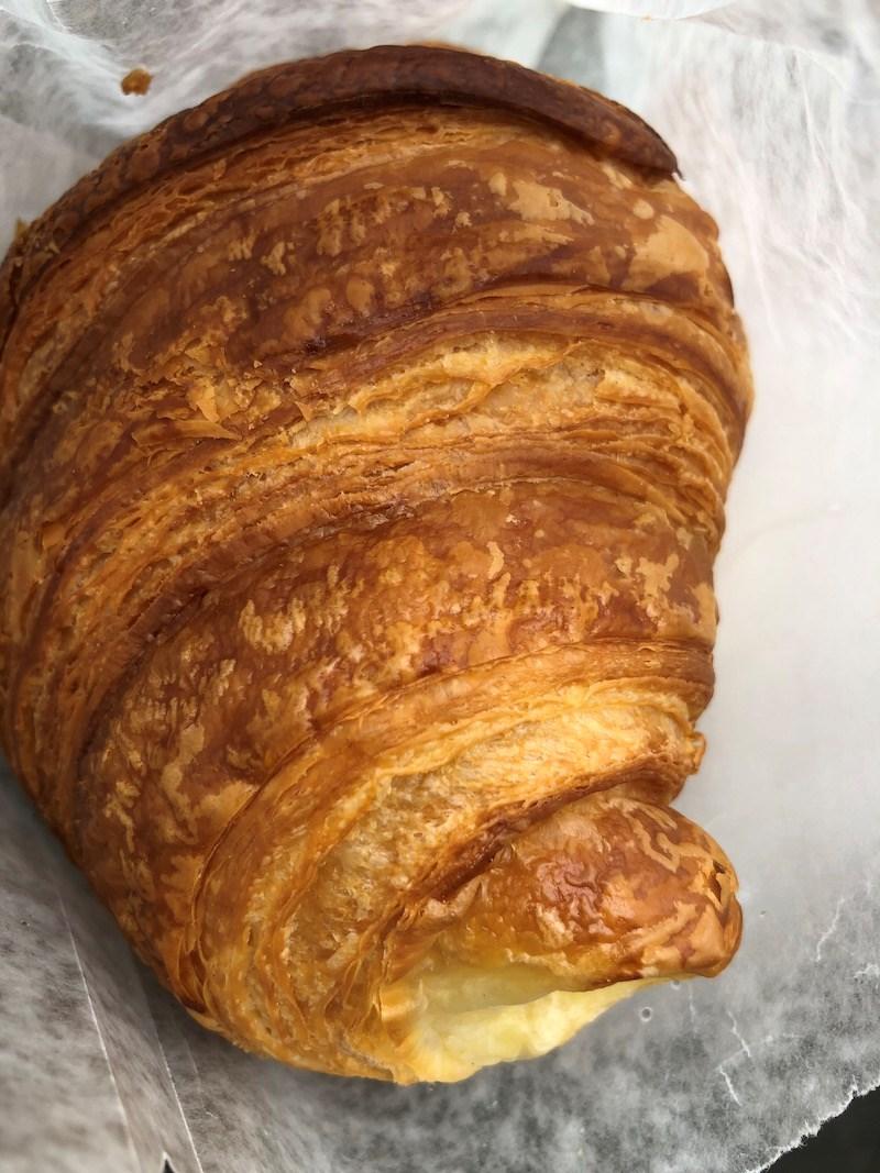mon-pitou-croissant