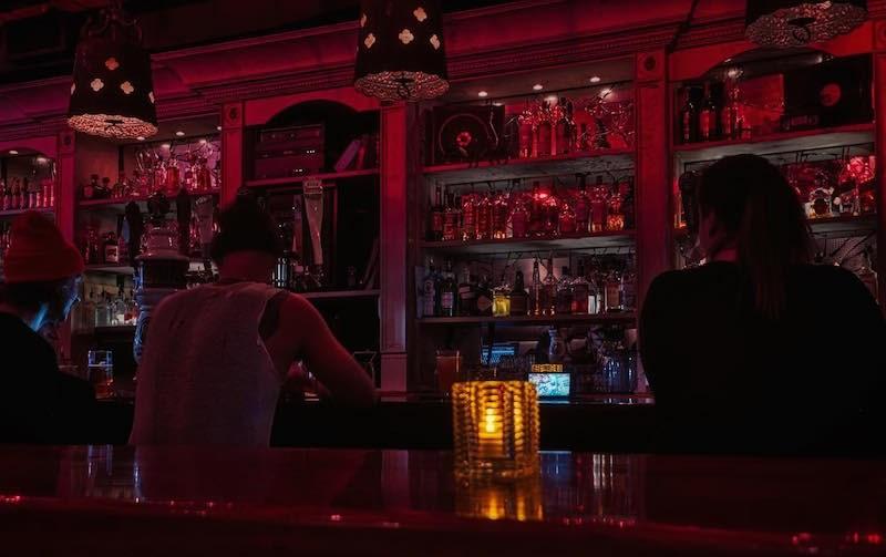 morrissey-pub-vancouver-bc