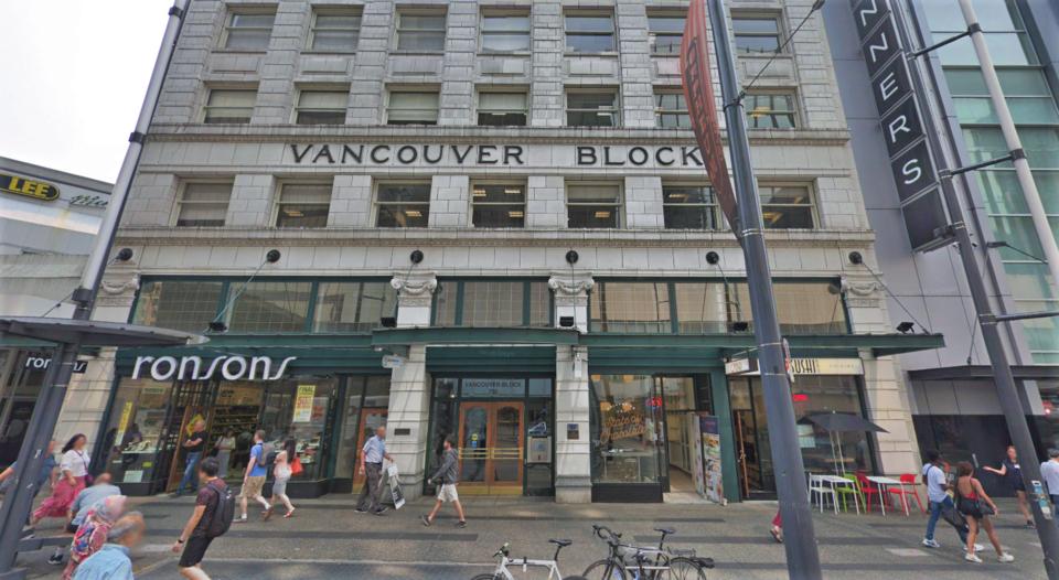 New_fatburger_Vancouver
