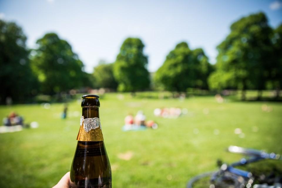 Park-Beer_Morten-Falch-Sortland-GettyImages-861951440