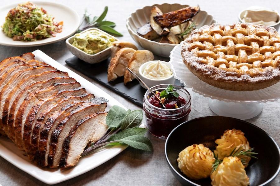PICA_turkey_dinner_082