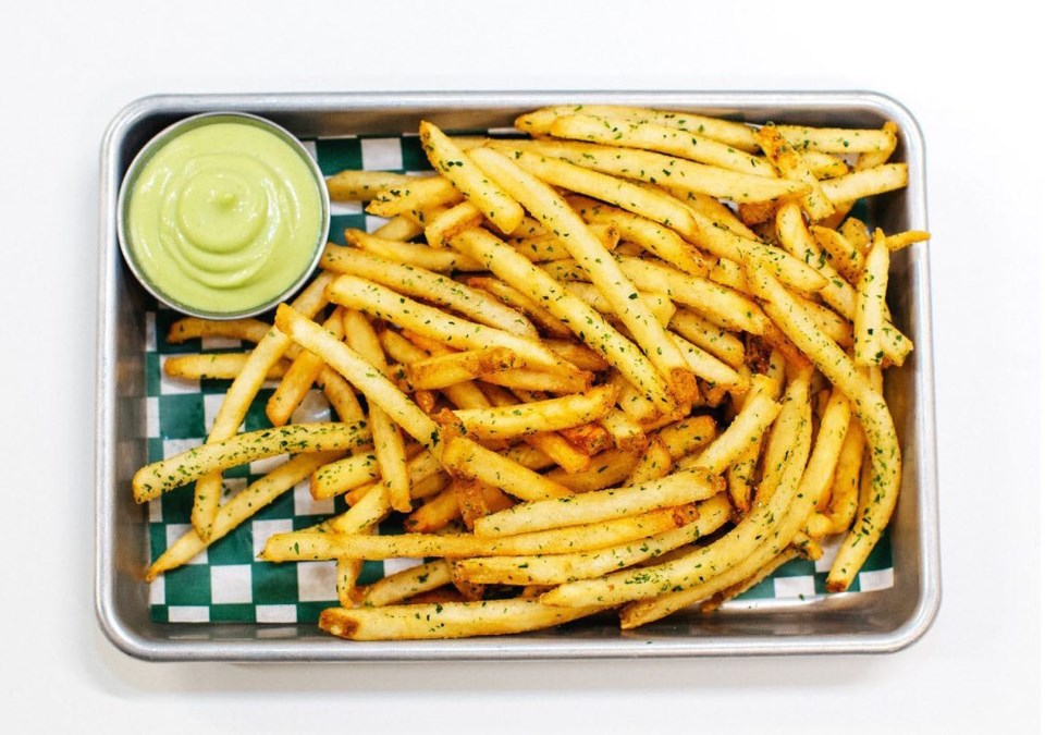 pizza-coming-soon-vancouver-fries