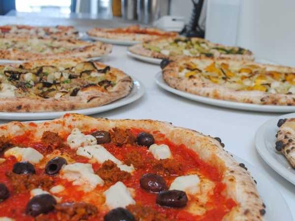 pizzeria-grano-dov
