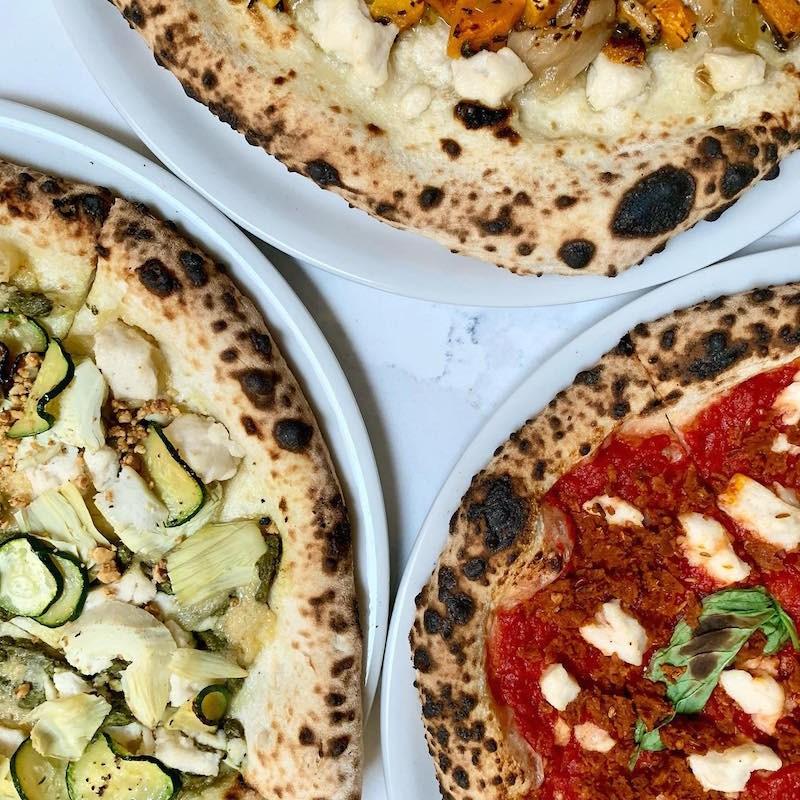 pizzeria-grano-vancouver-bc-pizza-vegan
