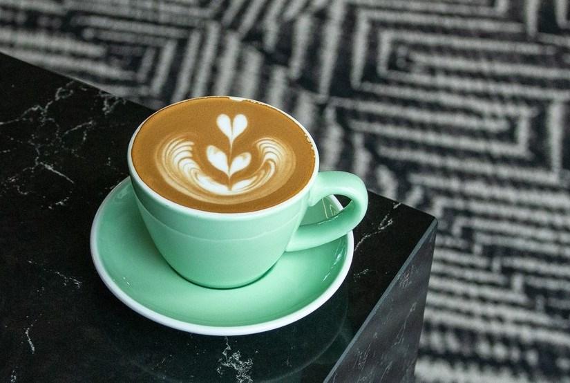 prado-cafe-01