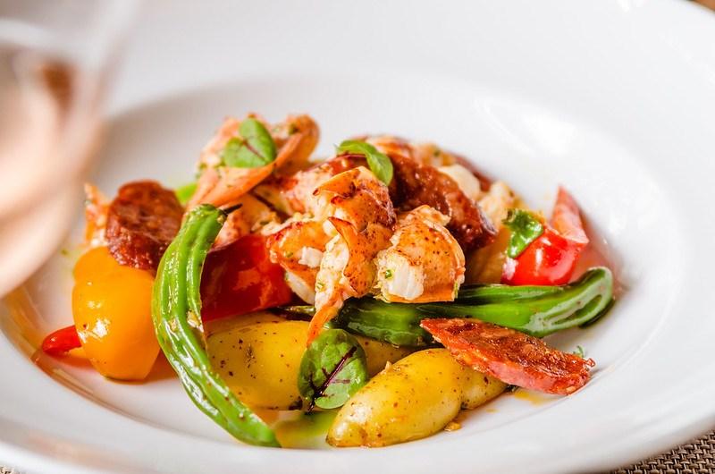 provence-marinaside-lobster-menu