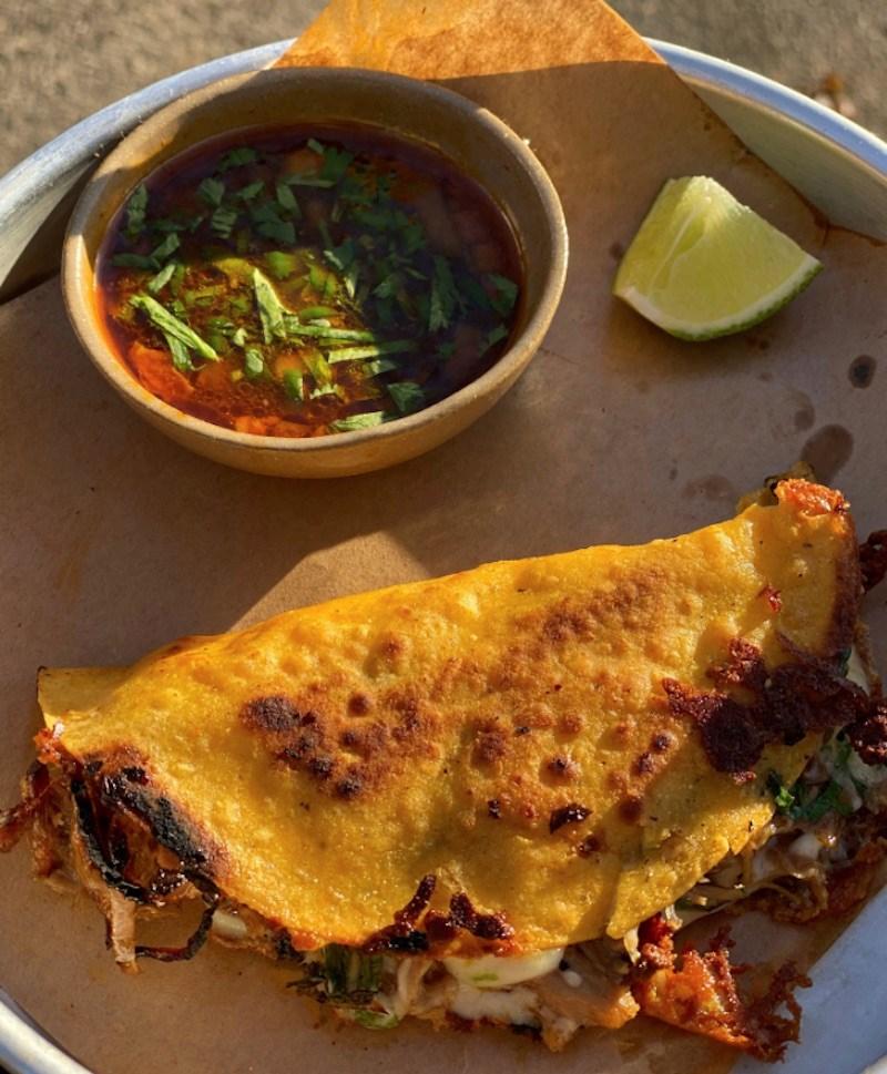 quesabirria-tacofino-fullsize
