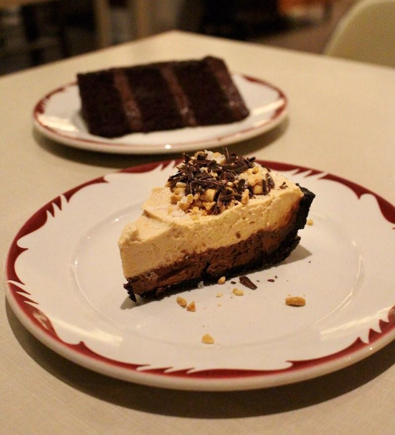 red-wagon-pie-cake-dessert