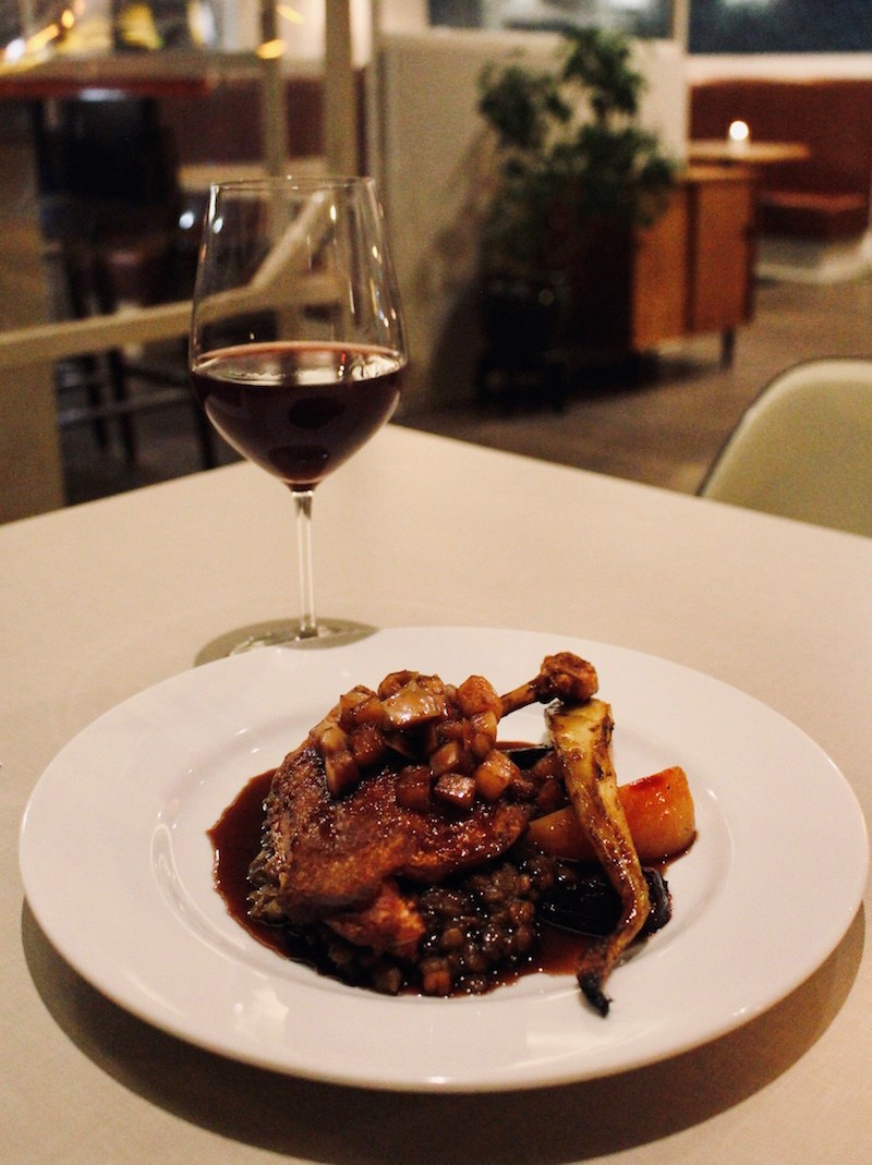 red-wagon-wine-duck-confit