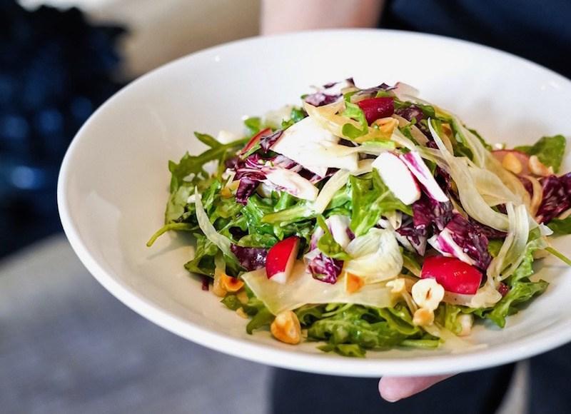 salad-capo-spritz-vancouver