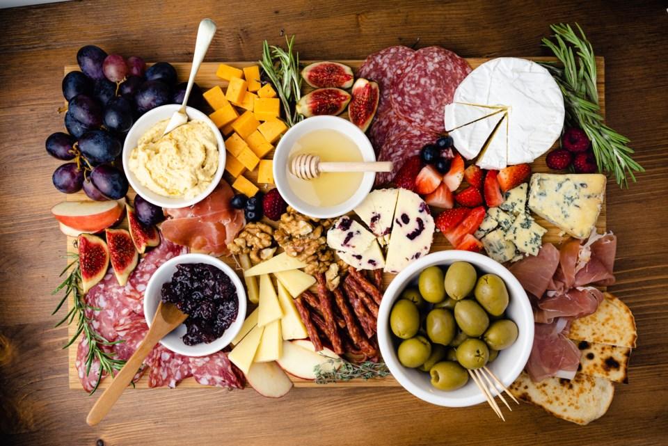 snack-platter-charcuterie-board