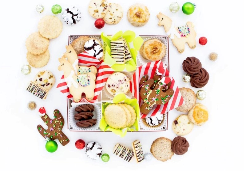 soirette-holiday-cookies