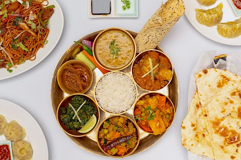 spice-of-nepal-surrey-bc