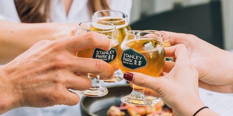 stanley-park-brewing-eventbrite