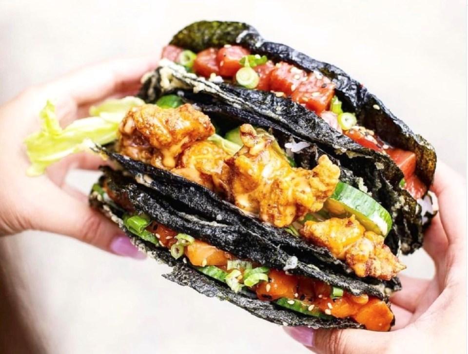 taco-nori-sushi-tacos
