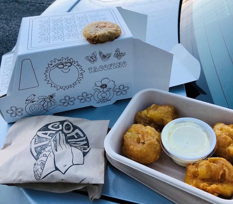 tacofino-kids-meal-kit-truck
