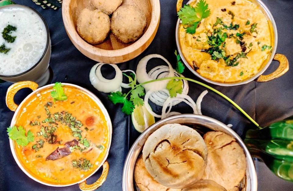 tatta-chulha-food-vancouver-restaurant