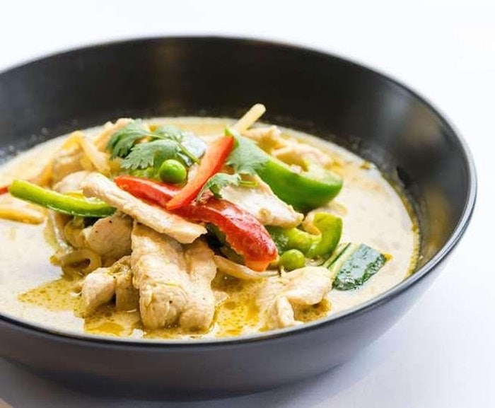 thai-green-curry-eventbrite