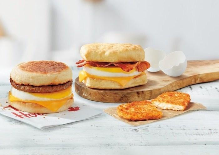 tim-hortons-cracked-egg-breakfast-sandwich
