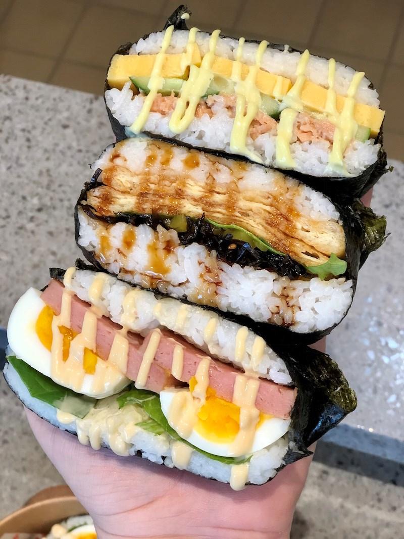 tsujiri-toyota-richmond-onigirazu-closeup