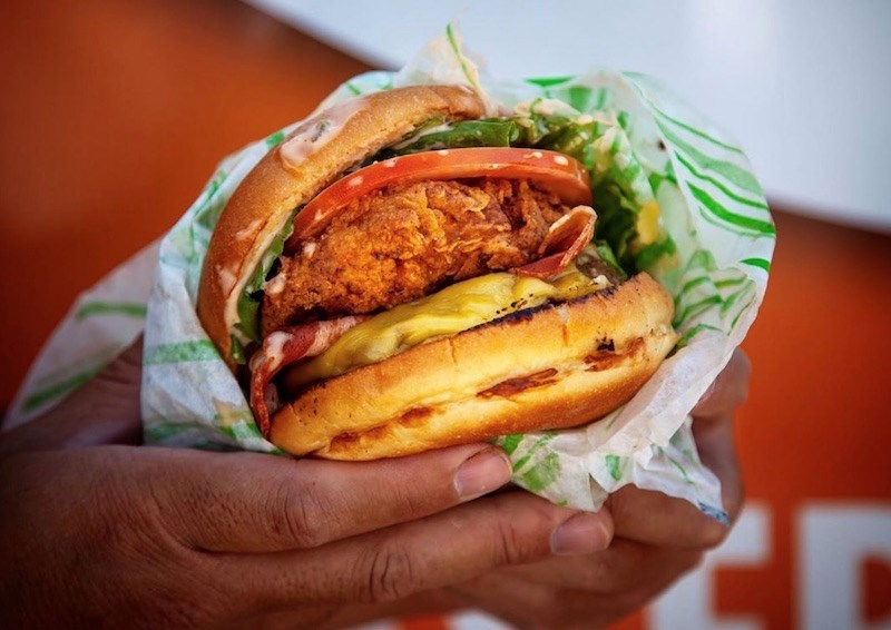 veg-out-food-truck-vegan-burger-vancouver