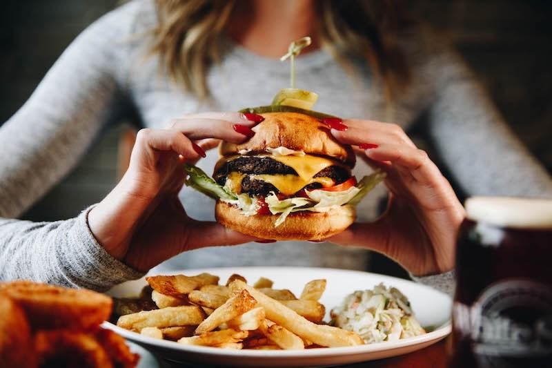 WhiteSpot_Burger