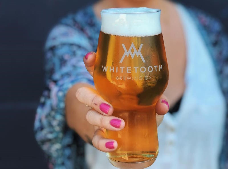 whitetooth-brewing-company