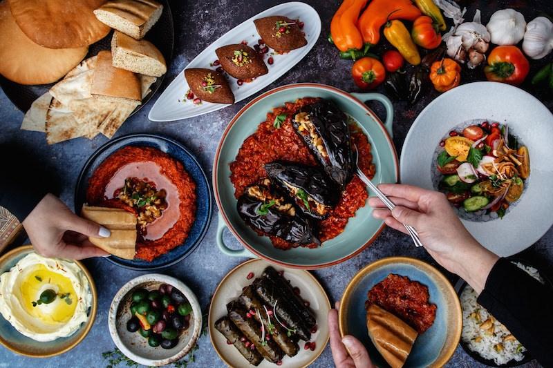 yasma-middle-eastern-restaurant-pop-up-vancouver
