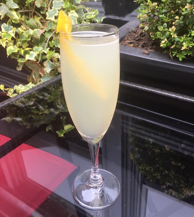 french75-jules-bistro