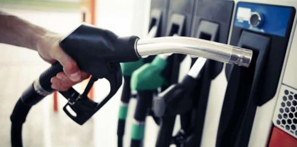fuel-pump-canada