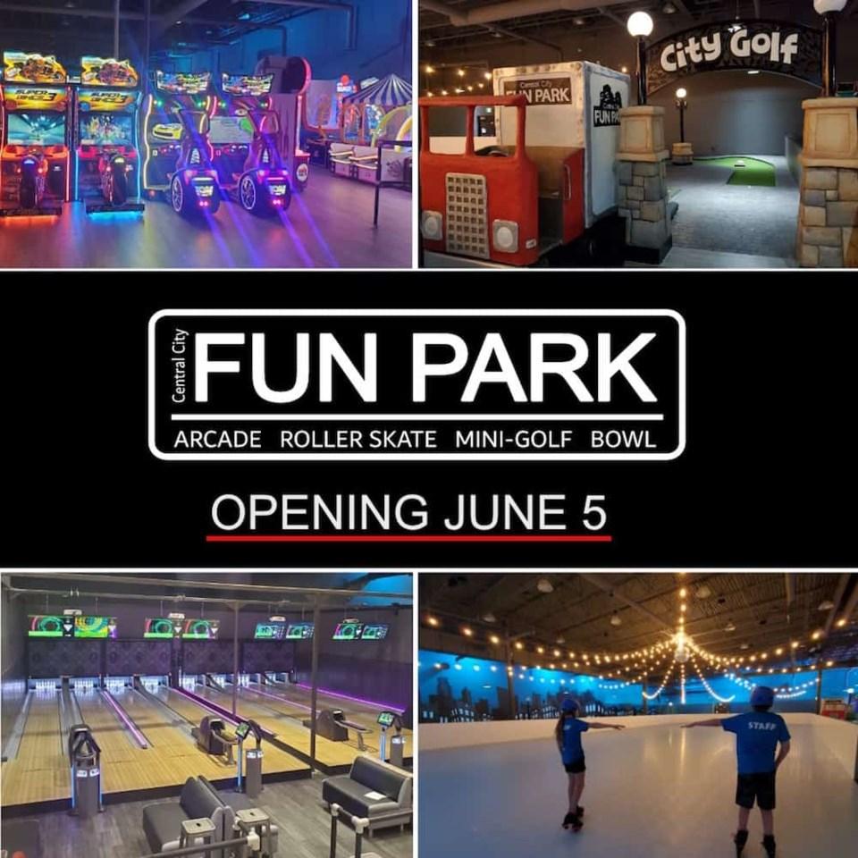 fun-park-body