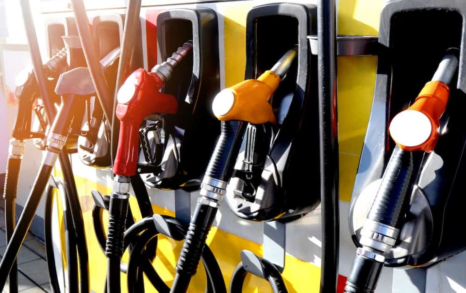 gas-pumps-dolla-bc