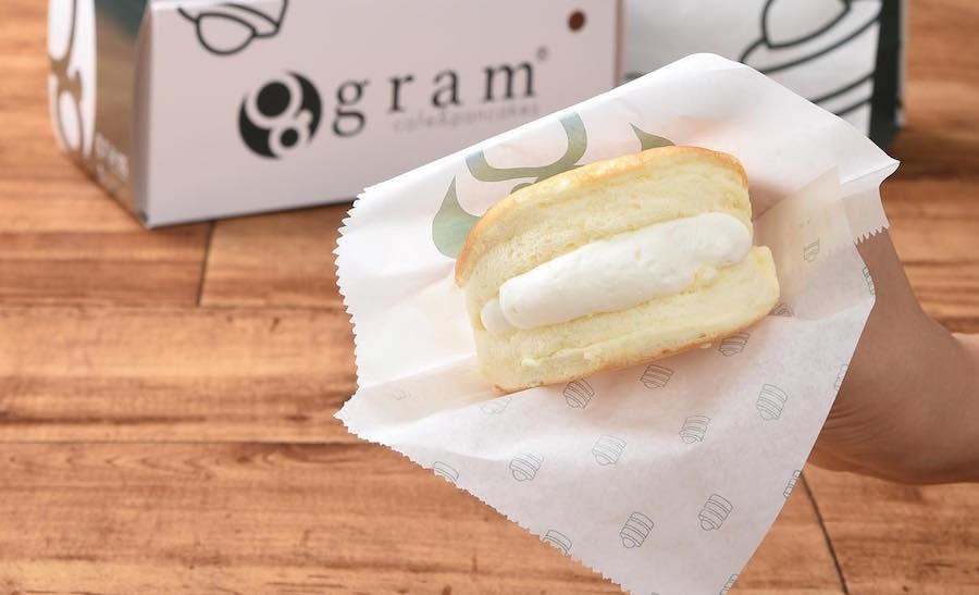 gram-cafe-ice-cream-sandwich