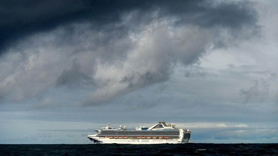 grand-princess-cruise-ship-calif-coronavirus