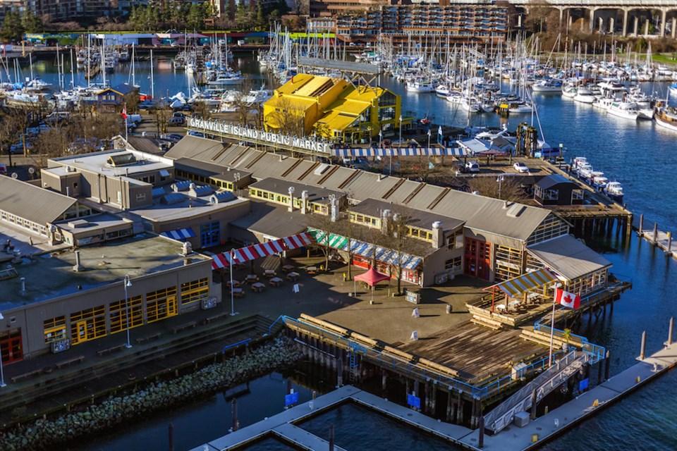 granville-island-market-buildings-vancouver