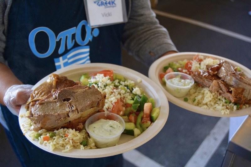 greek-summerfest-food-vancouver