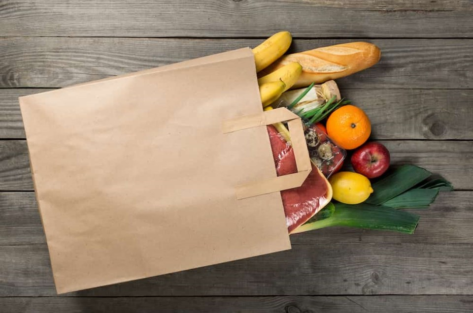 groceries-delivered