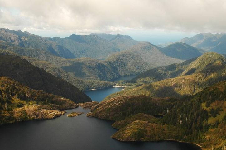 haida-gwaii-aerial-view