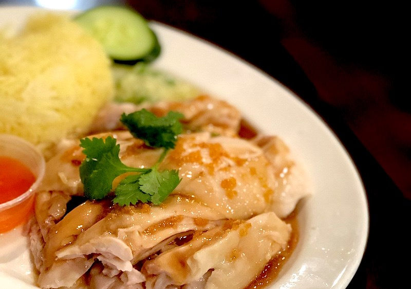 hainanese-chicken-john316-malaysian