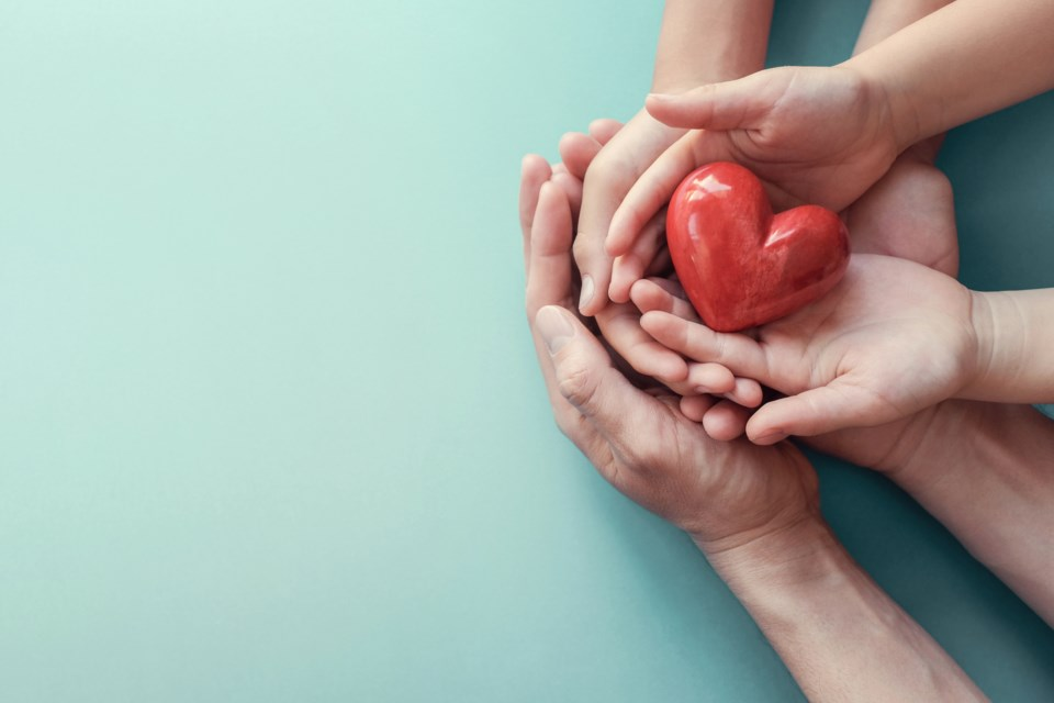 hands-holding-heart-gettyimages