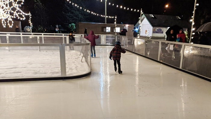 harrison-ice-skating-rink-min