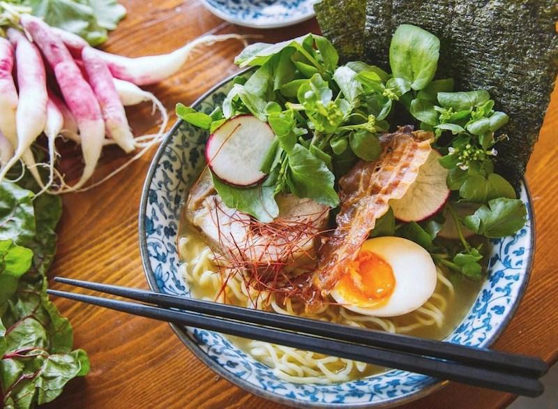 harvest-community-foods-noodles
