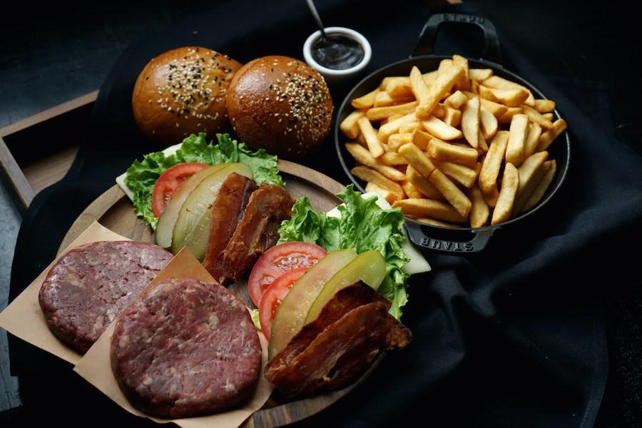 hawksworth-burger-kit